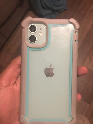 iPhone 11 for Sale in Marion, AL