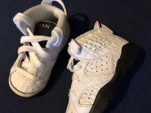 Nike kids shoes for Sale in Philadelphia, PA
