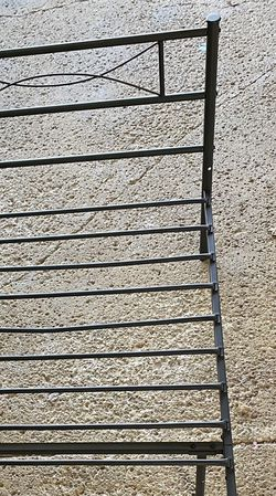 Twin Bed Frame for Sale in Streetsboro,  OH
