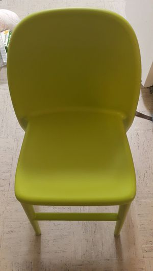 Ikea kids chair for Sale in Saint Paul, MN