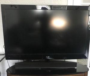 """Nice! SANYO 55"""" HDTV for Sale in El Cajon, CA"""