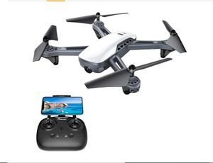 Potensic D50, GPS Drone with Camera for adults, 1080P HD FPV Live Video Quadcopter for beginner, GPS Return Home, Follow Me, Long Range Control drone for Sale in Rancho Cucamonga, CA