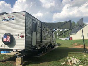 2018 GulfStream Conquest Lite for Sale in Winder, GA