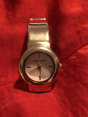 Anne Klein for Sale in Tacoma, WA