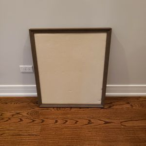 Office Material Board for Sale in Chicago, IL