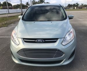 2013 Ford C-Max Hybrid for Sale in Palm Springs, FL