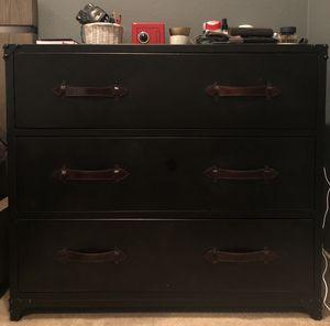Dresser for Sale in Newark, CA