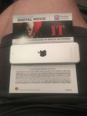 Stephen King's Digital Copy for Sale in South Pasadena, CA