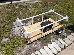 Fishing Cart for Sale in Alafaya, FL
