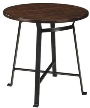 Dube Pub Table for Sale in San Diego, CA