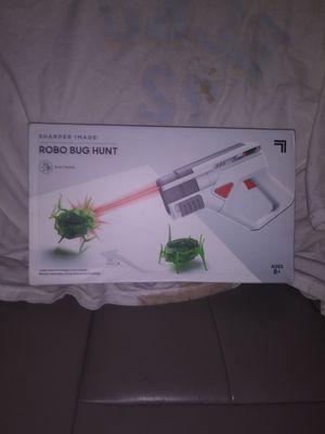 Laser bug hunt for Sale in Oakland, CA