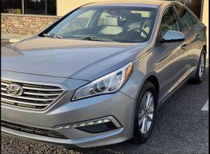 2015 Hyundai Sonata for Sale in Auburn, WA
