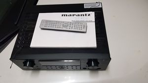 Marantz SR5001 Receiver in Good, Used Condition! for Sale in Los Angeles, CA