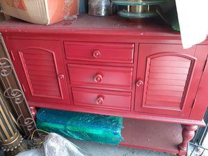 Console table for Sale in Union City, GA