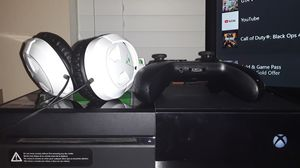 Xbox 1 for Sale in Riverview, FL