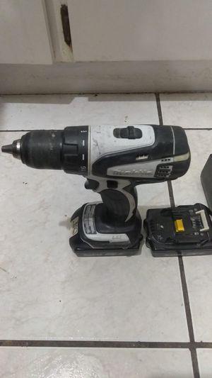 Makita drill for Sale in Margate, FL