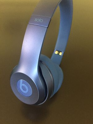 Beats Solo 2 for Sale in Portland, OR
