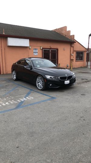 "120x5 20""rims for Sale in Prunedale, CA"