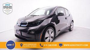 2015 BMW i3 for Sale in El Cajon, CA