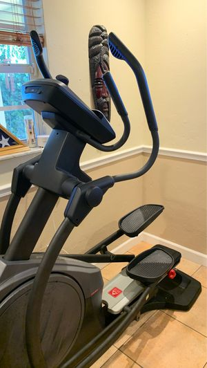 PROFORM total body training Elliptical for Sale in Hialeah, FL