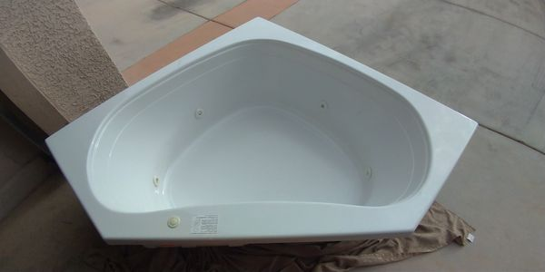 Jason c6060 Hot Tub SPA Jacuzzi