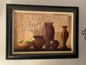 Decorative Frame for Sale in Hamden, CT