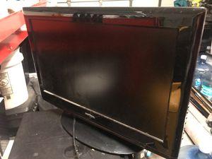 Tv/computer monitor for Sale in Pompano Beach, FL