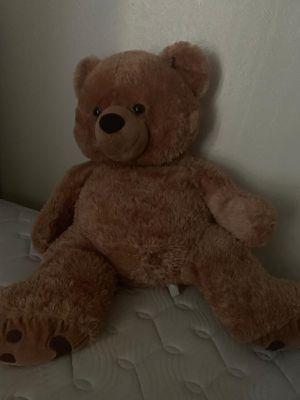 Bear for Sale in Fresno, CA