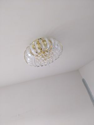 Chandelier Fixture for Sale in O'Fallon, MO
