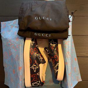 Gucci for Sale in Oakland, CA