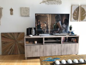 Ikea tv stand for Sale in Washington, DC