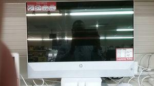 HP desktop computer for Sale in Sanford, FL