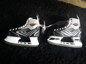 Hockey skates for Sale in Woodruff, WI