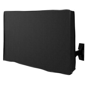 Indoor/Outdoor TV Cover for Sale in Steubenville, OH