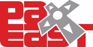 Pax East Tickets Friday/Sunday available for Sale in Acton, MA