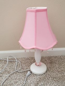 Lamp For Kids for Sale in Hillsboro,  OR