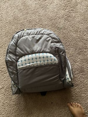 Baby bed for traveling for Sale in MD, US