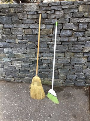 Wisk Broom for Sale in Concord, MA