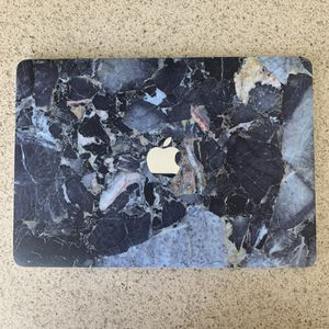Macbook 2015 12 inch for Sale in Speedway, IN