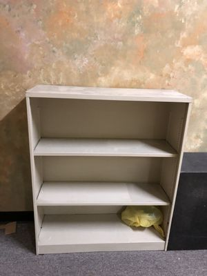Metal shelves for Sale in Nashua, NH
