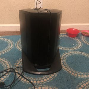 Bose L1 Compact Loudspeaker Array , Black for Sale in Fairfield, CA
