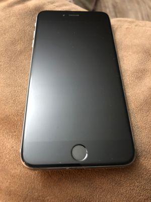 iPhone 6+ 16 GB for Sale in Auburn, WA