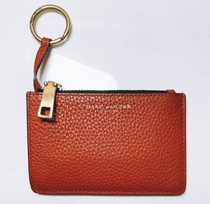 Marc Jacobs Small Wristlet Wallet for Sale in Chantilly, VA