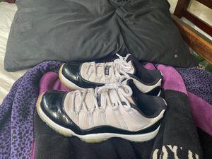 Jordan 11 concords for Sale in Fullerton, CA