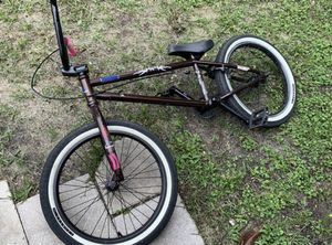 Haro Midway Bmx for Sale in New Port Richey, FL