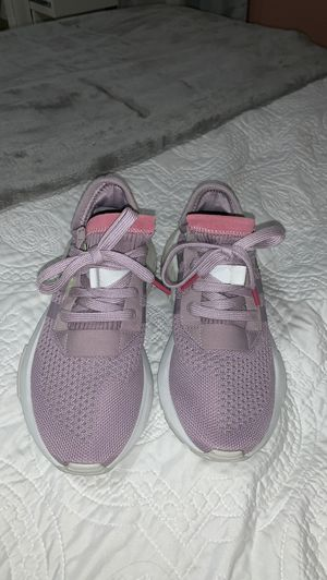 Women's adidas shoes for Sale in Garland, TX