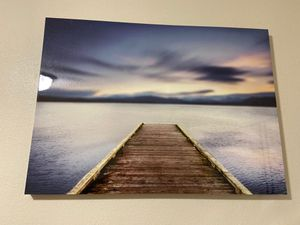 Decorative frame for Sale in Rosemead, CA