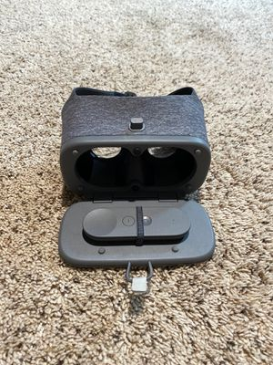 Google Daydream VR Headset for Sale in Inver Grove Heights, MN