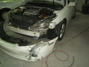 Auto body parts for Sale in Bear, DE