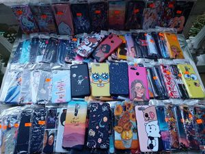 Custom Phone Cases for Sale in Gilmer, TX